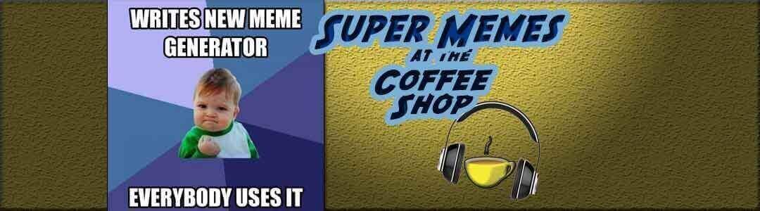 Batman v Superman Memes
