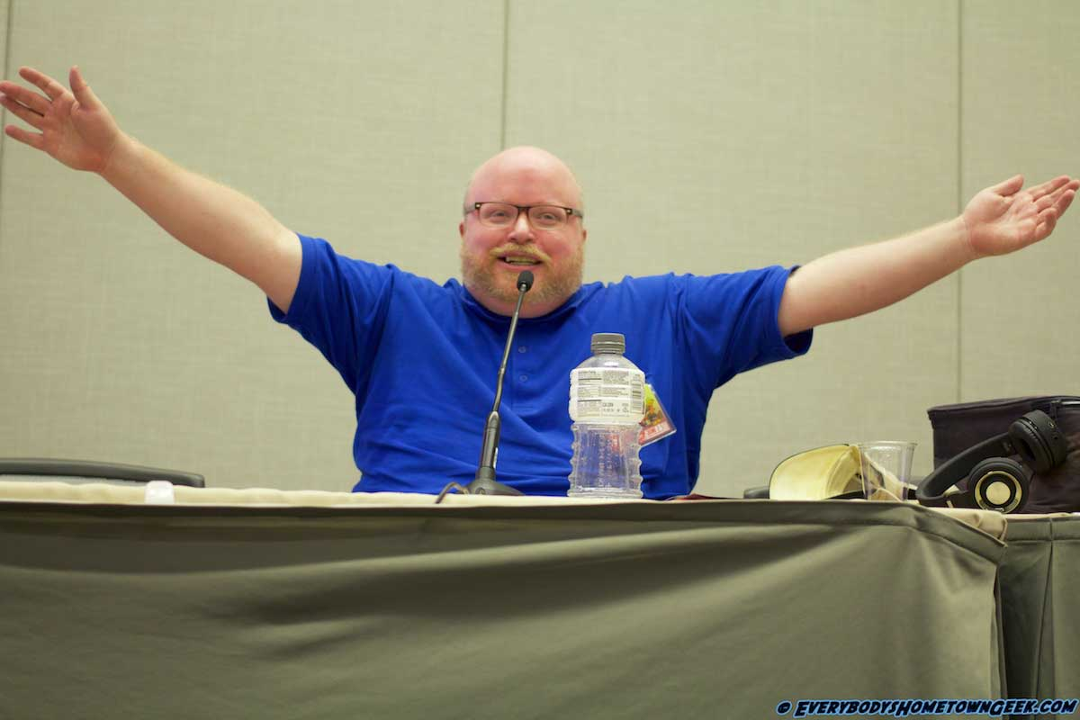 EHG-PhoenixComiCon-2016-2494