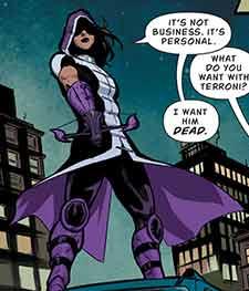 DCRebirth-Batgirl-BirdsOfPrey-pg19-225x263