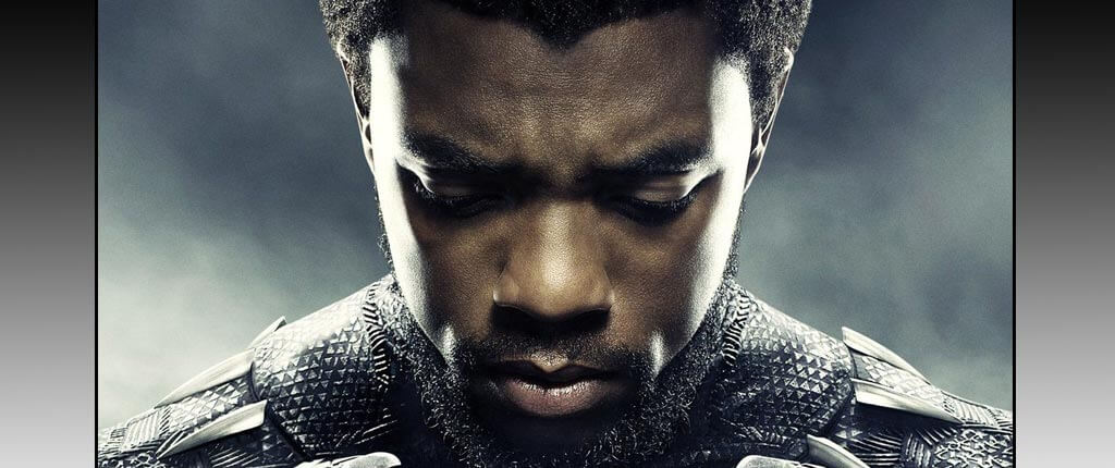 Black Panther-Best Marvel Movie Yet??